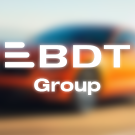 BDT GROUP